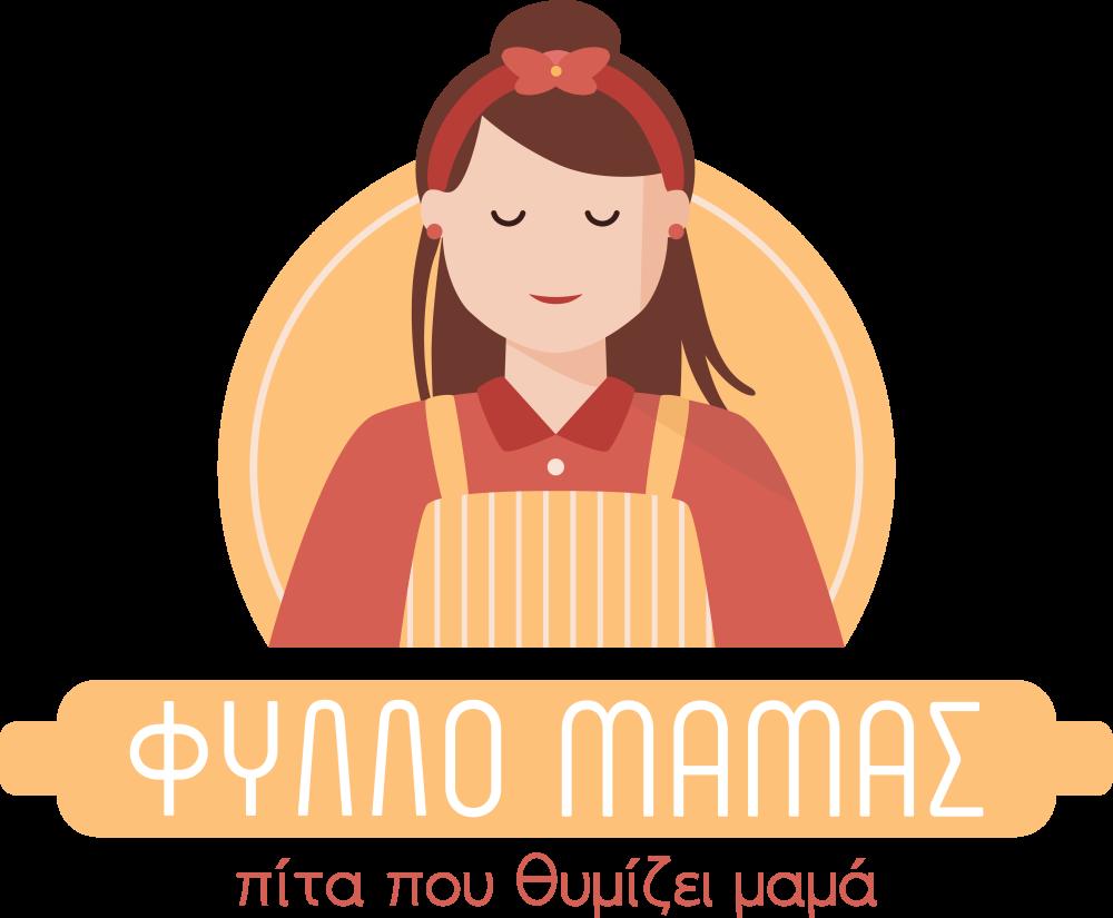 Φύλλο Μαμάς